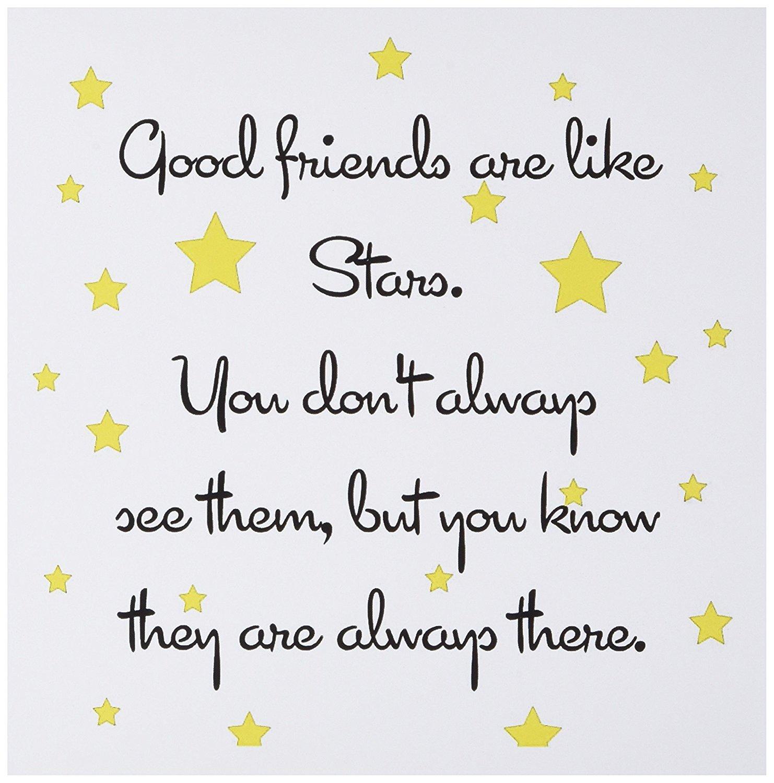 Cheap Best Friends Greeting Find Best Friends Greeting Deals On