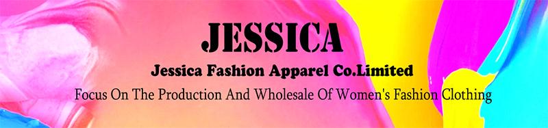 最新のファッション穴がデニムホットショートジーンズ女性