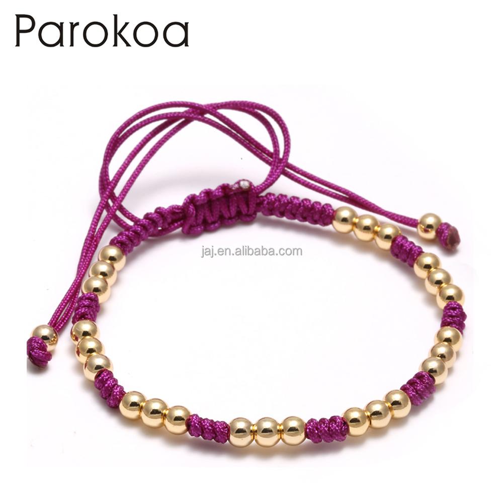 Silver Bracelets Tanishq Design Ideas. Latest Designs Of Tanishq Jewellery  Dropssol Com