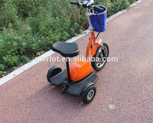 ML-301 factory 3 wheels lithium/lead motor 1000w bajaji passanger electric tricycle with ce/rohs