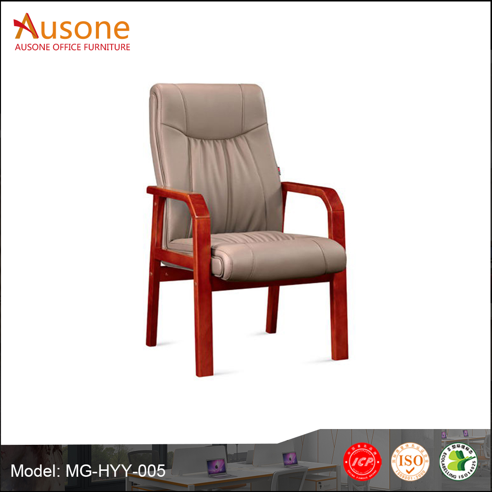 Wood conference chairs - Wooden Conference Chair Wooden Conference Chair Suppliers And Manufacturers At Alibaba Com