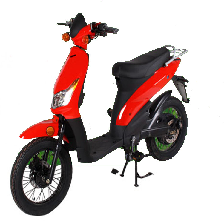 Swift <strong>electric</strong> double seat mobility scooter