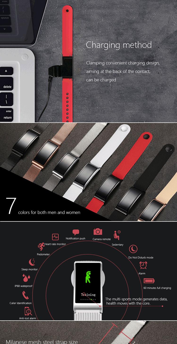 x3-smart-bracelet (14).jpg