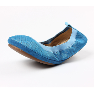 flat easy for carry lady comfort shoes