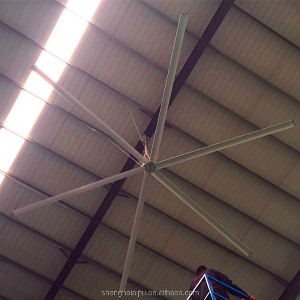 Modern Ceiling Fans India Supplieranufacturers At Alibaba Com