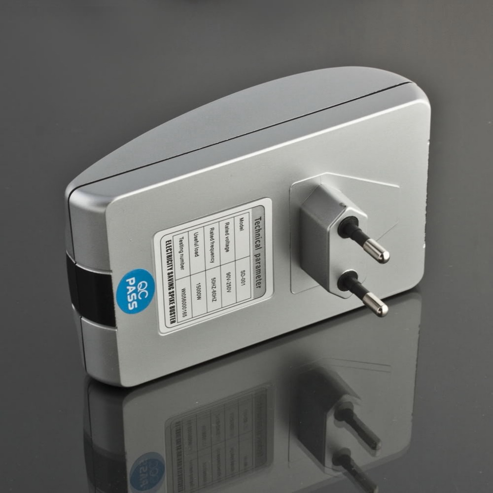 China Saving Electricity Box Wholesale Alibaba Circuit Device Your Bill For Home Use 19kw Sd001
