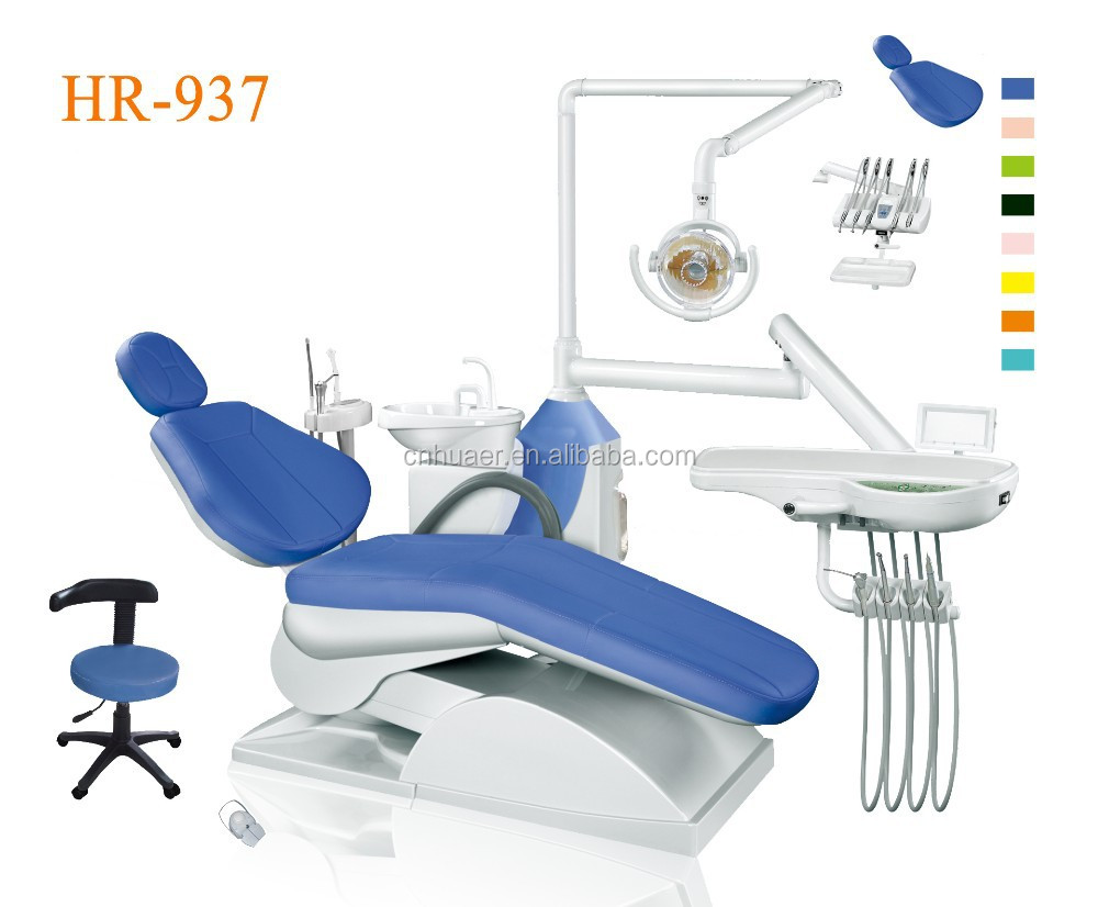 Parts of dental chair - Dental Chair Spare Parts Dental Chair Spare Parts Suppliers And Manufacturers At Alibaba Com