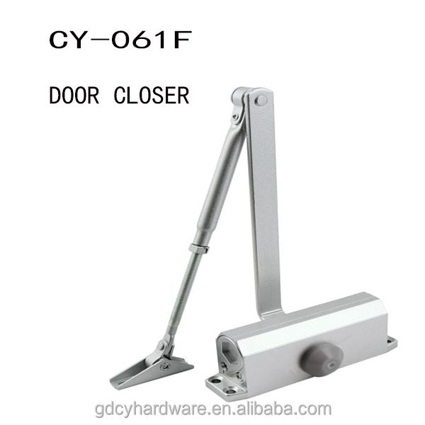 hydraulic door closer hydraulic door closer suppliers and at alibabacom