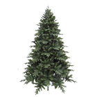 2020 New High Quality Home Wedding Decoration Supplies Artificial Christmas Tree
