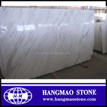 Greek Imported White Marble Volakas