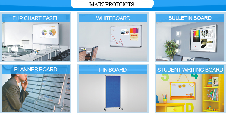 Removable Graffiti Diy Board Home Wall Whiteboard For Office ...