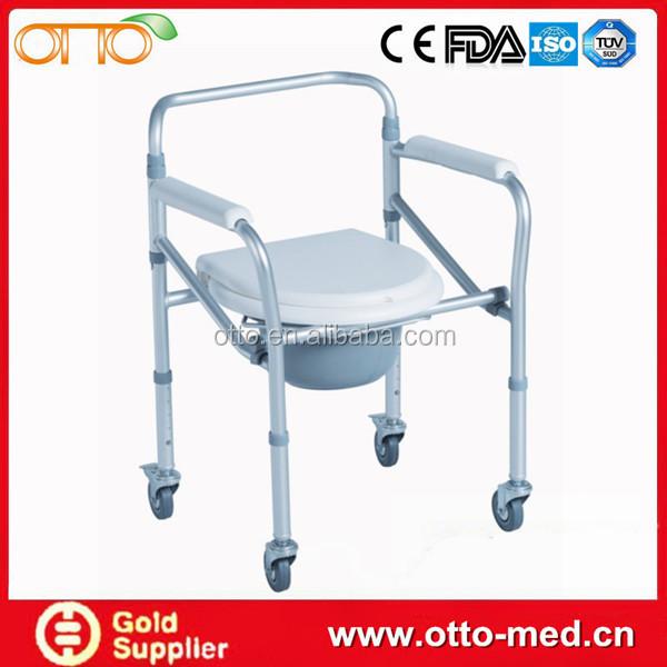shower commode chair shower commode chair suppliers and at alibabacom