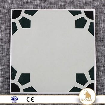 Meilleur Design Décoration Salle De Bains Porcelaine Tapis Diamant - Carrelage salle de bain et tapi deco