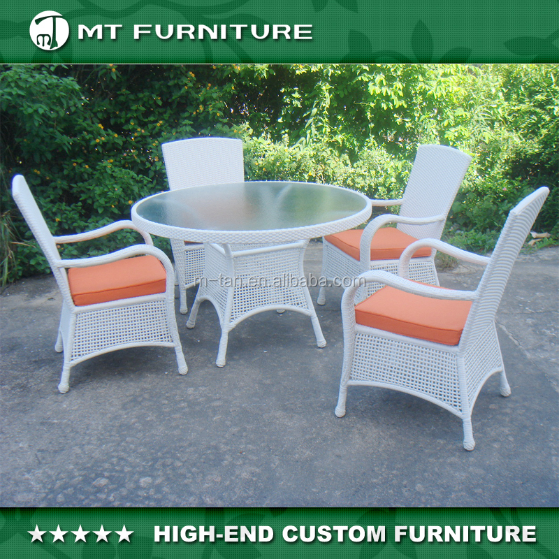 Factory Direct Wholesale Patio Furniture