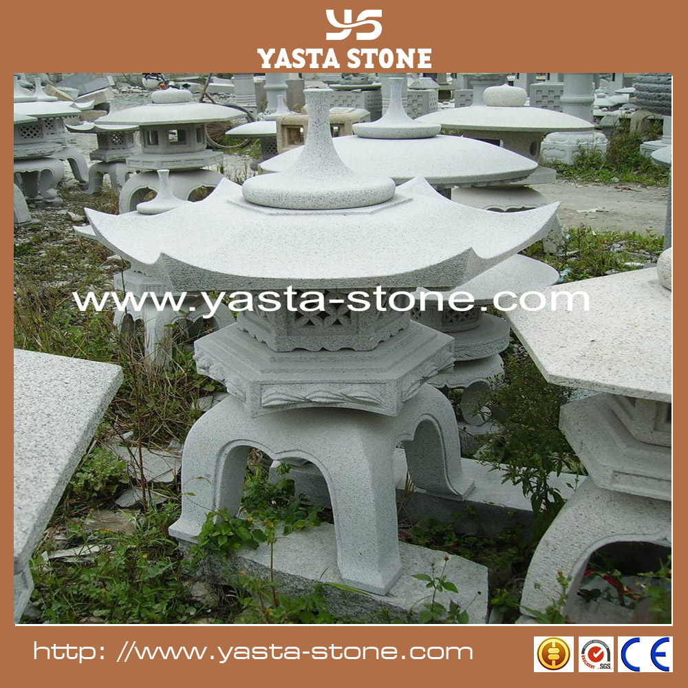 Japanese Garden Decor, Japanese Garden Decor Suppliers And Manufacturers At  Alibaba.com