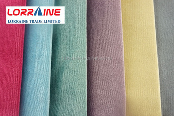 2016 Italian Velvet Fabric Sofa Upholstery Fabric Upholstery Fabric For  Antique Furniture