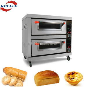 2017 Economatical and practical portable gas oven