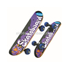 /product-detail/street-sport-customized-printing-skateboard-for-boys-high-speed-skate-board-60277583320.html