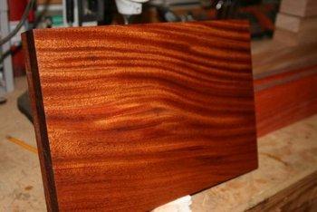 we sale the following african mahogany wood buy african mahogany