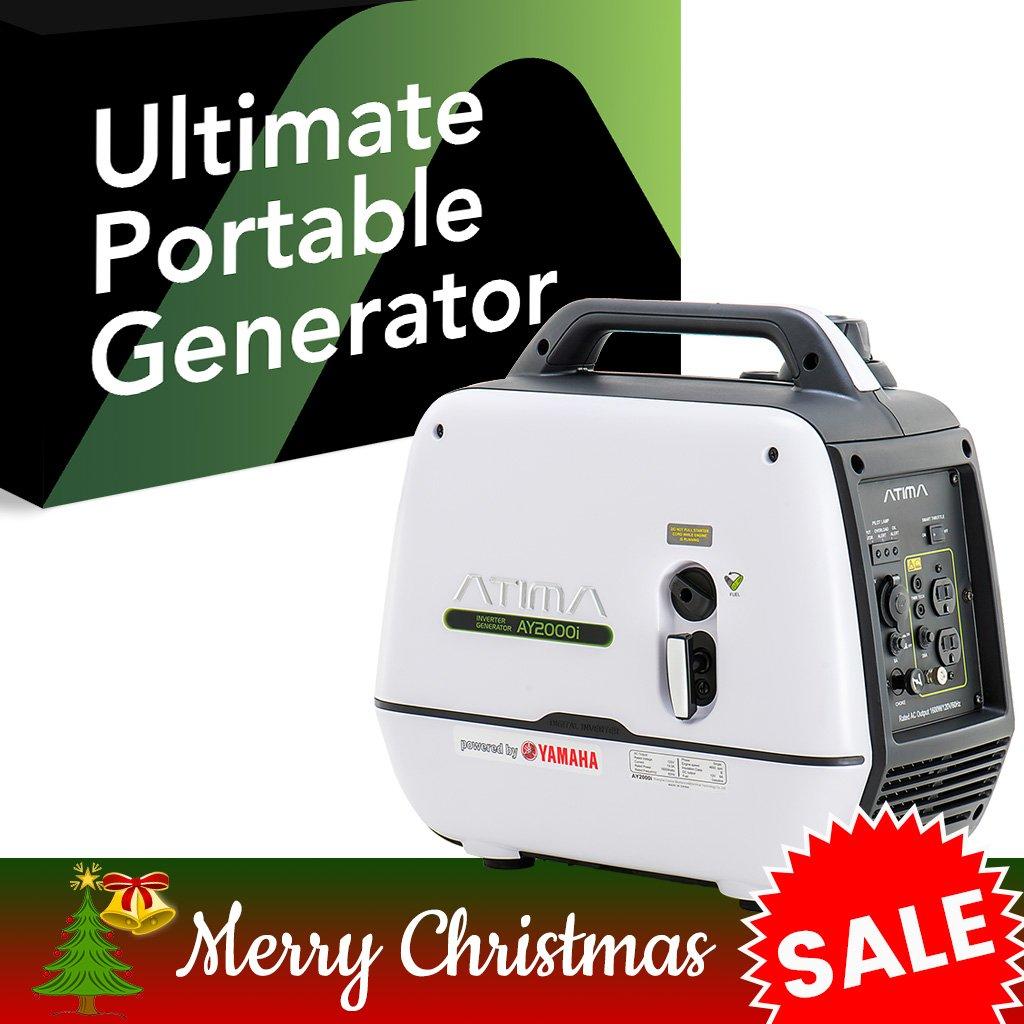 Cheap Yamaha Generator 3000 Watt, find Yamaha Generator 3000