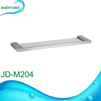 stainless steel glass shelf brackets bathroom shelf brackets sanitary ware glass shelf brackets