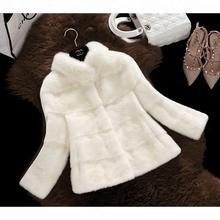 Cappotto Visone Shopping Grigio Per Promozione Online RHnEwBqzzS