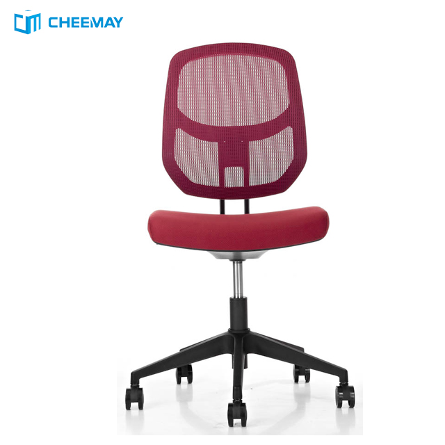 china special design chair wholesale