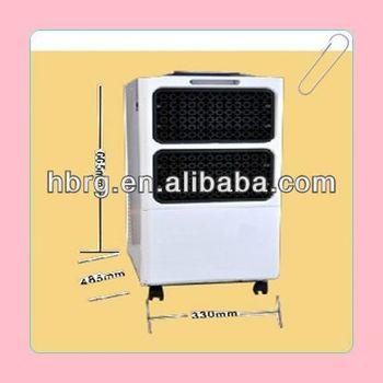 Apex Ylf378 184a Quiet Dehumidifier For Bedroom Buy Quiet Dehumidifier For Bedroom Product On