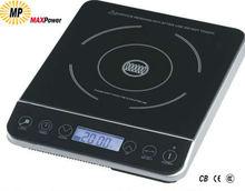 Keramische Kookplaat Aanraakbediening : Ontdek de fabrikant panasonic inductie kookplaat van hoge