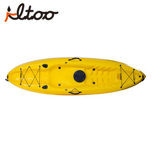 Relaxation modern jet powered kayak for sale