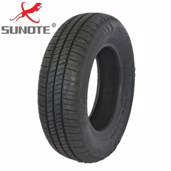 225/60r16 195/70r13 205/65r15 185 50r14 Chinese automobile winter passenger car tires with cheap tyre prices for wholesale