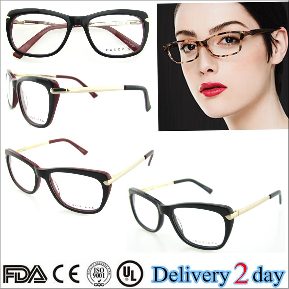 Venta al por mayor estilos de anteojos nuevos-Compre online los ...