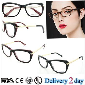 New Styles Eyeglasses Optical Frames Wholesale Eyewear Spectacle ...