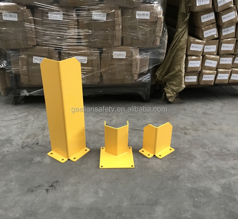 1500mm Garage Parking Corner Guards