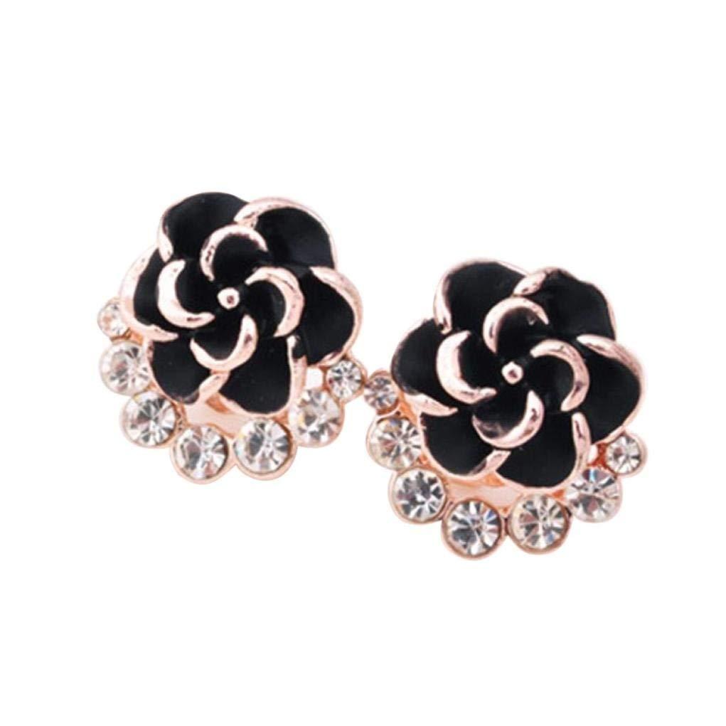 e43bd2334b Cheap Titanium Stud Earrings For Women, find Titanium Stud Earrings ...