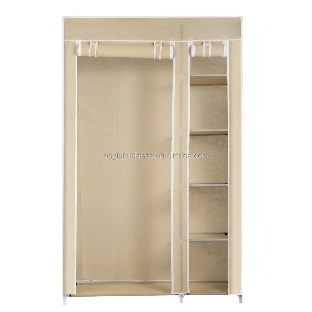 amazon products line wardrobe superb boxes door of prime spring torsion lowes garage gd