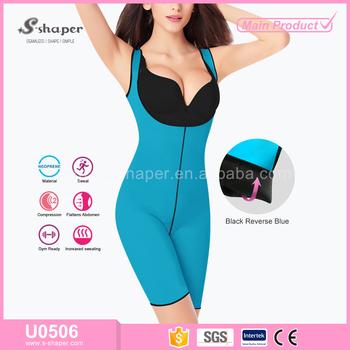 52905f4e7305b S-shaper China Wholesale Body Shaper For Women Walmart