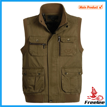 Mens Safari Vest Out Door Men S Casual Vest Wear Buy Man Vest