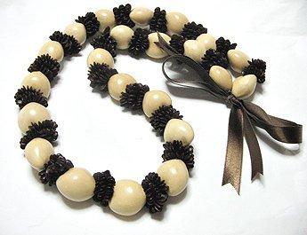 Hawaiian Leis Necklace Buy Necklaces Product On Alibaba Com