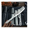 /product-detail/wholesale-hair-salon-tools-professional-custom-barber-tail-combs-set-62129484128.html