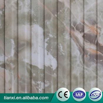 Pvc Panel Plastic Bathroom/pvc Ceiling Panels Outdoor Pvc Wall Panel