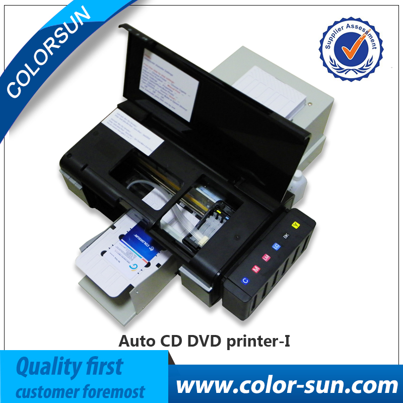 On Epson Inkjet For Product Buy Smart com Printer pvc - Alibaba Printer Card L800 Id