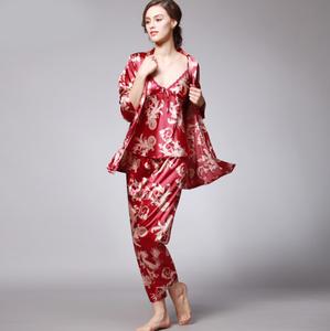 508fcbc30 China Home Robe