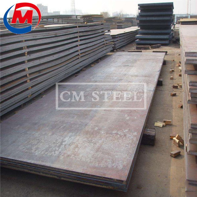 Q420e Steel Plate, Q420e Steel Plate Suppliers and Manufacturers at  Alibaba.com