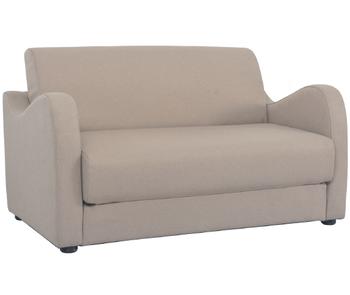 Outstanding Nisco Flip Sofa Sleeper Bed Chair With Memory Foam Buy Memory Foam Futon Kids Livingroom Furniture Futon Furniture Direct Product On Alibaba Com Machost Co Dining Chair Design Ideas Machostcouk