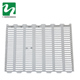 Factory Supply slat floor goat plastic farm equipment Plastic PP