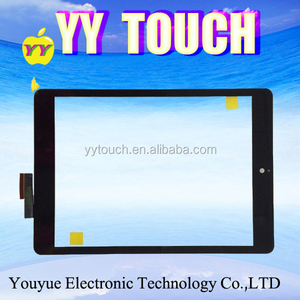 For Nextbook NX785QC8G touch screen digitizer replacement