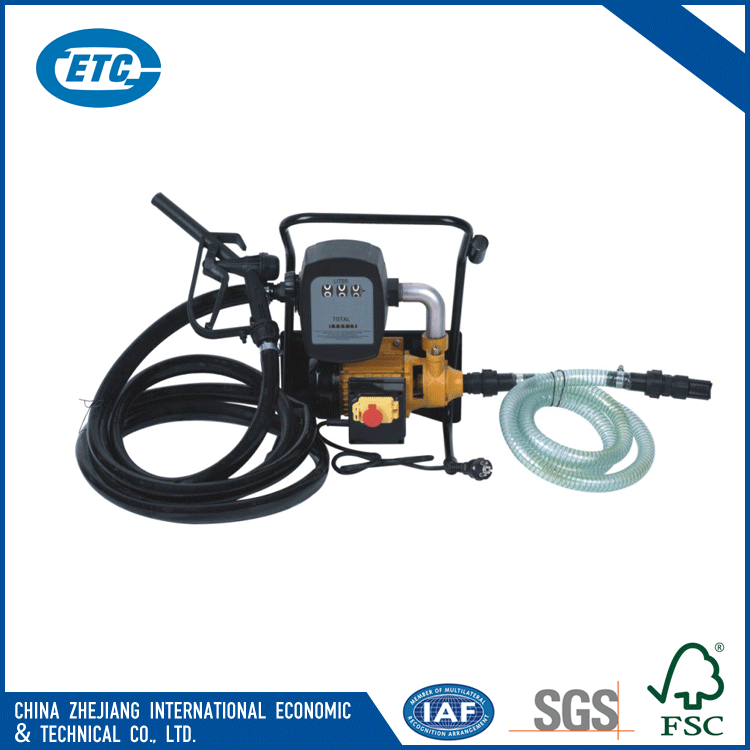KOPXXXAT Factory Price Advanced clear submersible water pumps for garden