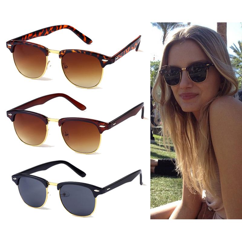 939929716f ray ban women's sunglasses 2016 ray ban women's sunglasses 2016 ...