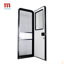 Aluminum Frame Rv Entry Door Aluminum Frame Rv Entry Door Suppliers and Manufacturers at Alibaba.com  sc 1 st  Alibaba & Aluminum Frame Rv Entry Door Aluminum Frame Rv Entry Door Suppliers ...